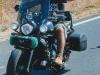 31th BBW Ride d\'Agde à Narbonne (166)
