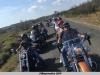 31th BBW Ride d\'Agde à Narbonne (167)