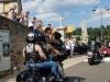31th BBW Ride d\'Agde à Narbonne (169)