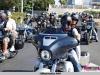 31th BBW Ride d\'Agde à Narbonne (18)