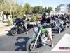31th BBW Ride d\'Agde à Narbonne (19)