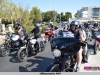 31th BBW Ride d\'Agde à Narbonne (27)