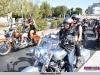 31th BBW Ride d\'Agde à Narbonne (43)
