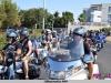 31th BBW Ride d\'Agde à Narbonne (44)