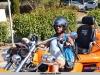 31th BBW Ride d\'Agde à Narbonne (45)