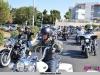 31th BBW Ride d\'Agde à Narbonne (47)