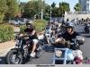 31th BBW Ride d\'Agde à Narbonne (48)