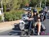 31th BBW Ride d\'Agde à Narbonne (5)