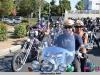 31th BBW Ride d\'Agde à Narbonne (51)
