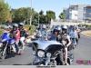 31th BBW Ride d\'Agde à Narbonne (52)