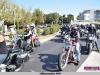 31th BBW Ride d\'Agde à Narbonne (53)