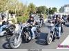 31th BBW Ride d\'Agde à Narbonne (56)