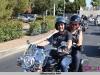 31th BBW Ride d\'Agde à Narbonne (57)
