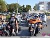 31th BBW Ride d\'Agde à Narbonne (58)