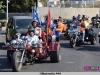 31th BBW Ride d\'Agde à Narbonne (60)
