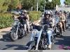 31th BBW Ride d\'Agde à Narbonne (61)