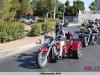 31th BBW Ride d\'Agde à Narbonne (62)