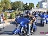 31th BBW Ride d\'Agde à Narbonne (64)