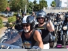 31th BBW Ride d\'Agde à Narbonne (65)