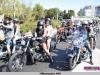 31th BBW Ride d\'Agde à Narbonne (67)