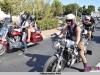 31th BBW Ride d\'Agde à Narbonne (68)