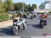 31th BBW Ride d\'Agde à Narbonne (69)