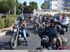 31th BBW Ride d\'Agde à Narbonne (71)