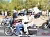 31th BBW Ride d\'Agde à Narbonne (72)