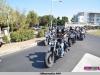 31th BBW Ride d\'Agde à Narbonne (73)