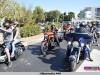 31th BBW Ride d\'Agde à Narbonne (74)