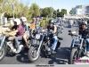 31th BBW Ride d\'Agde à Narbonne (75)