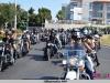 31th BBW Ride d\'Agde à Narbonne (76)