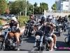 31th BBW Ride d\'Agde à Narbonne (77)