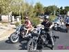 31th BBW Ride d\'Agde à Narbonne (78)