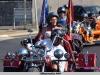 31th BBW Ride d\'Agde à Narbonne (79)
