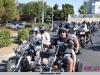 31th BBW Ride d\'Agde à Narbonne (80)