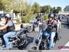 31th BBW Ride d\'Agde à Narbonne (81)