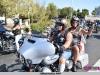 31th BBW Ride d\'Agde à Narbonne (82)
