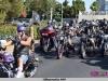 31th BBW Ride d\'Agde à Narbonne (83)