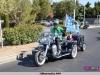 31th BBW Ride d\'Agde à Narbonne (84)