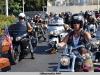 31th BBW Ride d\'Agde à Narbonne (85)