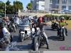 31th BBW Ride d\'Agde à Narbonne (86)