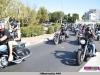 31th BBW Ride d\'Agde à Narbonne (88)