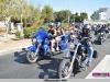 31th BBW Ride d\'Agde à Narbonne (89)
