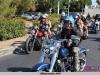 31th BBW Ride d\'Agde à Narbonne (9)