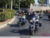 31th BBW Ride d\'Agde à Narbonne (90)