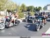 31th BBW Ride d\'Agde à Narbonne (91)