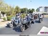 31th BBW Ride d\'Agde à Narbonne (93)
