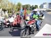31th BBW Ride d\'Agde à Narbonne (94)
