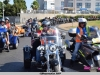 31th BBW Ride d\'Agde à Narbonne (95)
